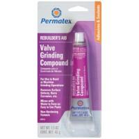 Permatex, Valve Grinding Compound, 80036