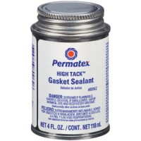 Permatex, High Tack Gasket Sealant, 80062