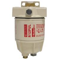 Racor Filters, 120-RMAM Series Fuel / Water Separator, 120RMAM30