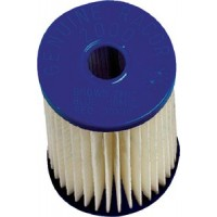 Racor Filters, Element-Repl 200 Turbine 10M, 2000TMOR