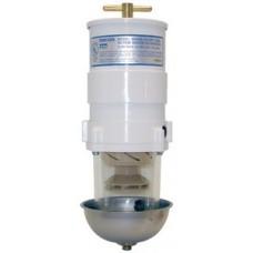 Racor Filters, 60 Gph Turbine - Marine Appl., 500MA2