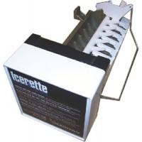 Raritan, Ice Maker Repair Part Assembly, I34W
