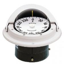 Ritchie, Compass Voyager Fm Open Wht, F82W