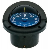 Ritchie, Hi Performance Compass, SS1002