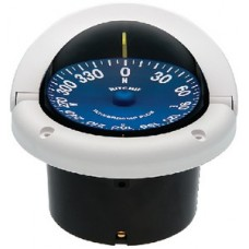 Ritchie, Hiperformance Compass White, SS1002W