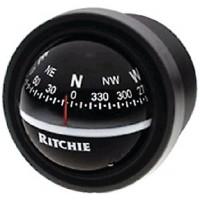 Ritchie, Compass Explorer In Dash White, V57W2