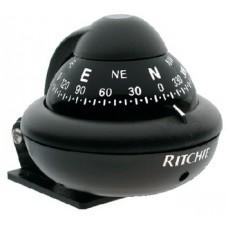 Ritchie, , X10BM