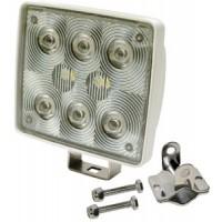 Seachoice, LED Spot Light, 03501