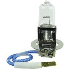Seachoice, Halogen Bulb, 55w/12V, 07631