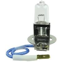 Seachoice, Halogen Bulb, 35w/12V, 07641