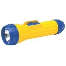 Seachoice, Flashlight, 08171