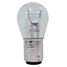 Seachoice, Replacement Bulb(GE1157) 2/Pk, 09971