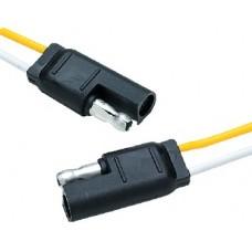 Seachoice, Molded Line Connector, 13841