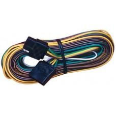 Seachoice, Trailer Y Harness-Tinned-4 Pol, 13961