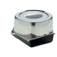 Seachoice, Compact Single Horn-12V Dc, 14501