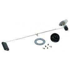 Seachoice, Fuel Gauge Kit, 15501