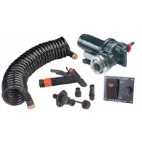 Seachoice, Wash Down Pump Kit - 5.2 GPM, 17841