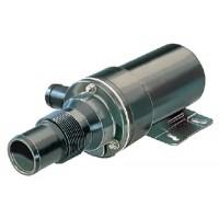 Seachoice, Macerator Pump, 17891