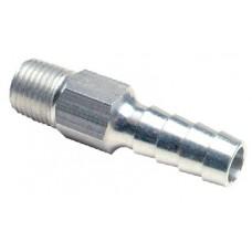 Seachoice, Aluminum Anti-Siphon Valve, 20991