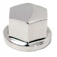 Seachoice, 1/2-20 Replacement Nut, 28441