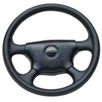 Seachoice, Steering Wheel, 28510