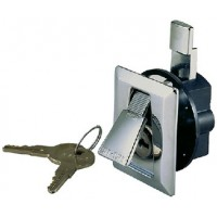 Seachoice, Flush Lock, 35501