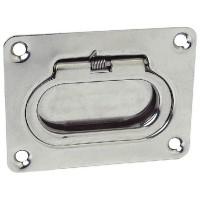 Seachoice, Flush Hatch Handle, 36701
