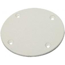Seachoice, Cover Plate-4 1/8