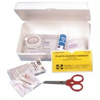 Seachoice, Basic First Aid Kit, 42021