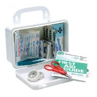 Seachoice, Deluxe First Aid Kit, 42041
