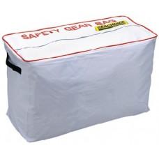 Seachoice, Safety Gear Bag (26, 44980