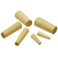 Seachoice, Emergency Wood Plugs, 45411