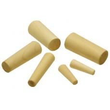 Seachoice, Emergency Wood Plugs, 45411