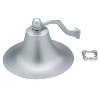 Seachoice, Fog Bell, 46021
