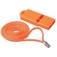 Seachoice, Streamline Safety Whistle, 46041