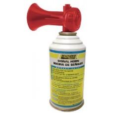 Seachoice, Air Horn Refill, 8 oz., 46101