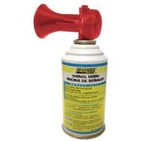 Seachoice, Air Horn Kit, 8 oz., 46111