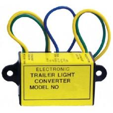Seachoice, Trailer Light Converter, 51491