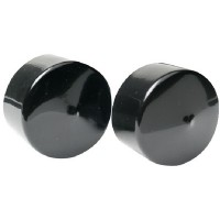 Seachoice, Bearing Protector Cover, 51521