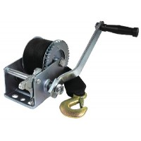 Seachoice, Manual Trailer Winch-800 Lb., 52131