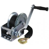 Seachoice, Manual Trailer Winch-1000 Lb, 52161
