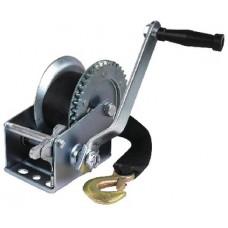Seachoice, Manual Trailer Winch-1000 Lb, 52161
