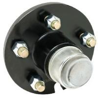 Seachoice, Cast Wheel Hub 1 3/8 X 1 1/16, 53201