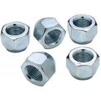 Seachoice, Spare Lug Nut-1/2 X20 (5), 53911