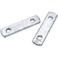 Seachoice, Frame Strap-2 2/Cd, 55201