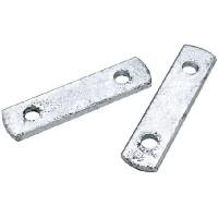 Seachoice, Frame Strap-4 2/Cd, 55231