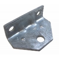 Seachoice, Angle Bracket For 5531 30 5, 55300