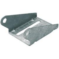 Seachoice, Keel Roller Bracket-10, 55620