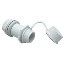 Seachoice, Threaded Drain Plug, 76941
