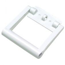 Seachoice, Handle Assembly, 76951